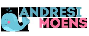 Andresi Moens Gallery